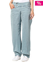 NIKITA Womens Reality Jeans Pant creek