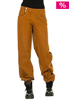 NIKITA Womens Reality Jeans Pant monks robe
