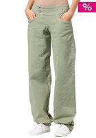 NIKITA Womens Reality Jeans Pant oil green