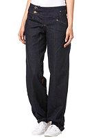 NIKITA Womens Reality Jeans Pant rinse