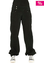 NIKITA Womens Reality Jeans Pant used tar
