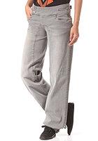 NIKITA Womens Reality Jeans stone