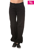NIKITA Womens Reality Jeans used tar
