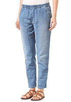 NIKITA Womens Reality Slim farmer