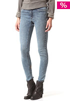 NIKITA Womens Royal Jeans original
