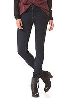 NIKITA Womens Royal Jeans rinse