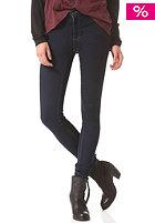 NIKITA Womens Royal Jeans rinse