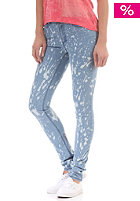 NIKITA Womens Royal Jeans splash