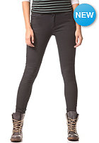 NIKITA Womens Royal Jeans tar