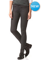 NIKITA Womens Shape Jeans waxy tar