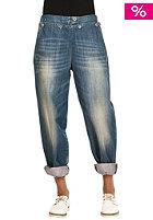 NIKITA Womens Sicily Jeans Pant sailor