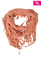NIKITA Womens Sturgeon Scarf canyon sunset