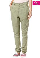 NIKITA Womens The Comrade Pant oil green