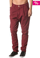NIKITA Womens The Comrade Pants andorra