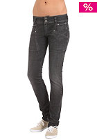 NIKITA Womens The Crash Jeans Pant tarmac