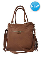 NIKITA Womens Wrass Bag toffee