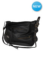 NIKITA Womens Yaffle Bag black