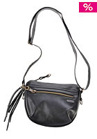 Womens Yak Bag jet black