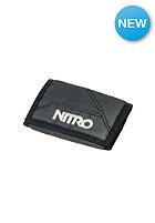 NITRO 1131878000 blur