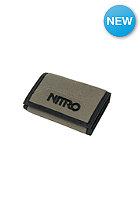 NITRO 1131878000 smoke