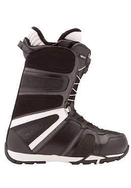 NITRO Anthem TLS Boot 2012 black/melange