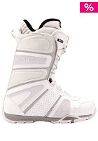 NITRO Anthem TLS Boot 2012 white crock