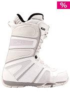 NITRO Anthem TLS Boot 2012 white crock