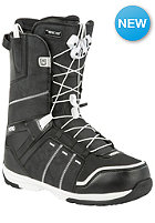 Anthem TLS Boot black-white