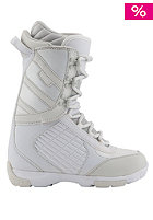 NITRO Axis 13 Boots white-gray
