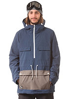 NITRO Bear Jacket navy/smoke
