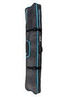 NITRO Cargo Board Bag 161 cm blur
