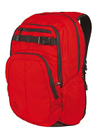 NITRO Chase Backpack coral