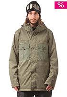 NITRO Chugach Snow Jacket olive