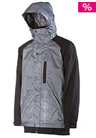 NITRO Citizen Snow Jacket 13 grey xerox-black