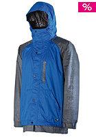 NITRO Citizen Snow Jacket 13 hero blue-grey x