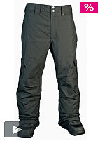 NITRO Decline Pant 2012 black