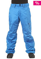 NITRO Decline Pant hero blue