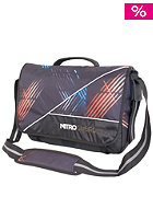 NITRO Evidence Xl Bag shadow play