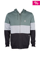 NITRO Horizon 2014 Hooded Sweat black