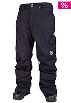 NITRO Kids Boys Decline 2014 Pant black