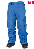NITRO Kids Boys Decline 2014 Pant blue