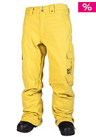 NITRO Kids Boys Decline 2014 Pant lime