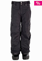 NITRO KIDS/ Boys Decline Pant 2012 black