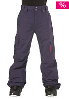 NITRO KIDS/ Boys Decline Pant 2012 ink