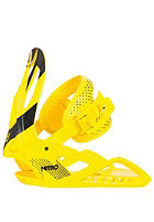 NITRO Kids D.I.Y. 2014 Binding yellow
