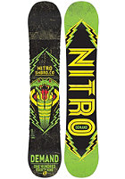 NITRO Kids Demand 149 cm Snowboard one colour