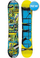 NITRO Kids Demand 2014 Snowboard 138cm one colour