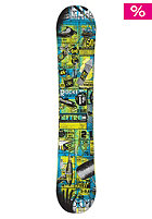 NITRO Kids Demand 2014 Snowboard 149cm One Colour