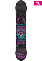 NITRO Kids Desire 142cm one colour