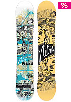 NITRO Kids Desire 2014 Snowboard 138cm one colour